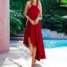 Cheap Boho Clothes Online Online Get Cheap Bohemian Long Evening Dress Aliexpress Com