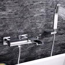 Cheap Bathroom Faucets by Best 25 Cheap Bathtubs Ideas On Pinterest Cheap House Decor