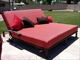 Diy Chaise Lounge Sofa Diy Outdoor Chaise Lounge Outdoor Designs