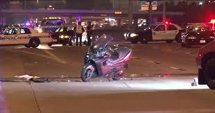 tiffany blue hummer hpd rider dies after slamming into back of hummer khou com