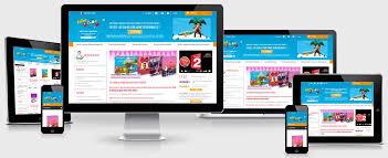agence web success3 fr créateur de site internet