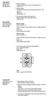 porsche boxster clutch replacement clutch replacement page 2 986 forum for porsche boxster