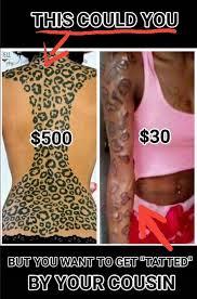 tattoo nightmares los angeles california tattoo nightmares home facebook