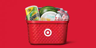 target black friday paper pssst u2026 here u0027s how to save big during your target run and there u0027s