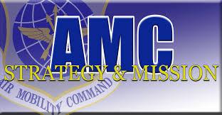 air mobility command u003e home