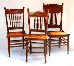 chair rentals miami wood chairs mismatch wood dining chairs wood chair rentals miami