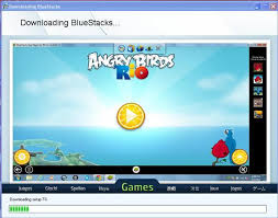 windows xp for android how to install android emulator on windows xp