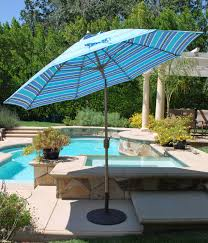 Patio Umbrella Replacement by Shoplvhome Com Home Diy Ideas