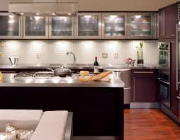 kitchen cabinets materials 100 materials for kitchen cabinets french country kitchens