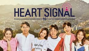 Seeking Ep 1 Free Signal Episode 1 Episodes Free On Dramafever