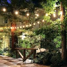 costco led string lights costco outdoor string lights electric led string light set black