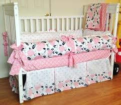 Crib Bedding Sets For Cheap Inexpensive Crib Bedding Sets Cheap Baby Bedding Sets Deals
