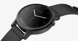 amazon black friday deals chomebook 9to5toys lunch break lg watch style 180 samsung chromebook plus