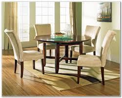 kanes furniture dining room setshome design galleries dining
