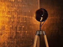 wandgestaltung gold wand09 metall design oberflächen aus metall farbrat