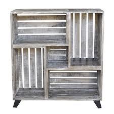 Small Open Bookcase Best 25 Bookshelf Bar Ideas On Pinterest Diy Bar Cart Home Bar