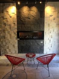 napoleon fireplaces stone u0026 outdoor living center