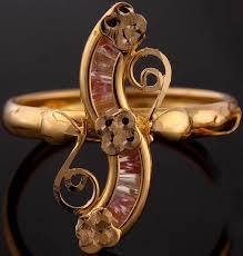 finger ring designs for wedding ring designs for women finger ring designs in gold