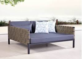 enchanting modern daybed ideas for backyard set new at sublime