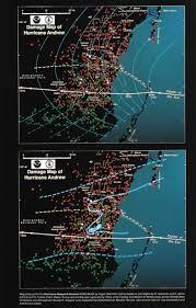 Map Of Largo Florida by Key Largo Florida Hurricanes