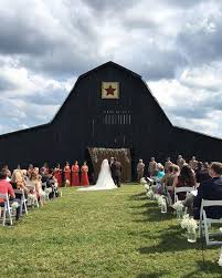 wedding venues east 38 best events at east 96 nashville wedding venue images on