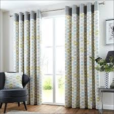 cheap gray curtains black velvet curtains cheap cheap grey