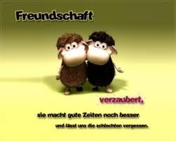 freunde spr che kurz freundschaft sprüche whatsapp status sprüche über freundschaft