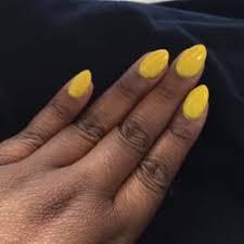nail salons greensboro nc 27410 nail review