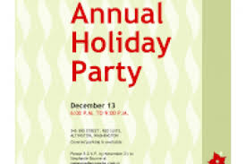 christmas dinner invitation wording byob christmas party invitation wording 4k wallpapers
