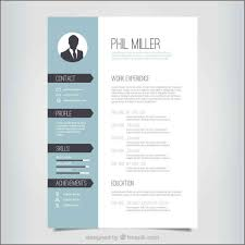 unique resume templates unique resume templates mesmerizing splendid design resume