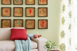 art pictures for living room 50 beautiful diy wall art ideas for your home