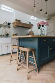 kitchen furniture design 207 best four walls kitchens images on