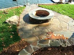 Fire Pit Ideas Pinterest by Fire Pits Outdoor Fire Pit Backyard Design Ideas Plans Free Diy