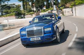 roll royce 2015 price 2014 rolls royce phantom reviews and rating motor trend