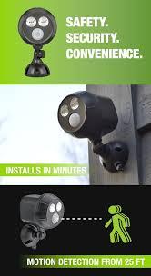 mr beams security lights 30 best security lighting images on pinterest beams ceiling beams