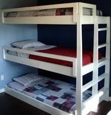 pleasurable inspiration low ceiling bunk beds marvelous decoration