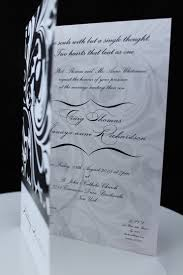 Invitation Cards Size 81 Best Amazing Wedding Cards Images On Pinterest Wedding Cards
