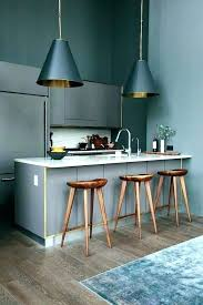 luminaire cuisine suspendu luminaires cuisine suspension suspension cuisine design suspension