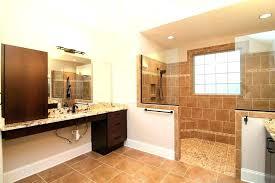 handicap accessible kitchen sink wheelchair accessible sink handicap bathroom vanities wheelchair