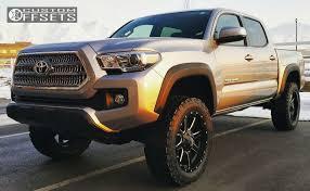 toyota tacoma road wheels 2016 toyota tacoma fuel maverick low range road suspension