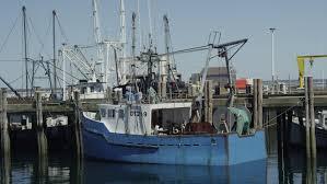 Cape Cod In April - kushimoto japan april 1 fishing boats on april 1 2014 in