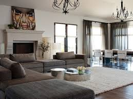 what color rug for grey sofa what color area rug with gray sofa area rug designs