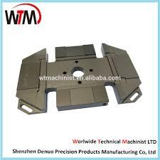 Aircraft Machinist Custom Aircraft Parts Custom Aircraft Parts Suppliers And