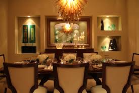 eclectic c3 a2 c2 ab melileas blog miami interior design firm