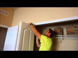 Fixing Bifold Closet Doors How To Adjust Your Bifold Doors