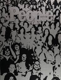 1978 high school yearbook 1978 shadow mountain high school yearbook online az