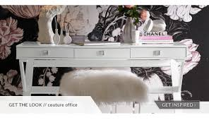 Chanel Inspired Home Decor Home Decor Stores Tampa Interior Design For Home Remodeling