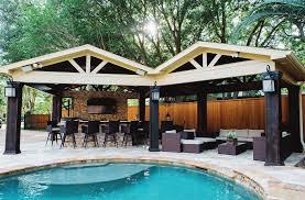 Pools For Small Backyards by Ha Custom Pools Light Farms Backyard Pics On Awesome Custom Built