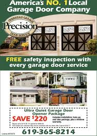 small garage door sizes garage doors unbelievable neighborhood garage door image ideas