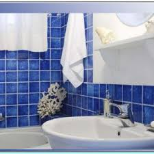 best paint color for small bathroom with no windows archives